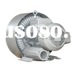 2RB420H36,High Pressure Air Blower,Side Channel Blower,Double Stage Pump