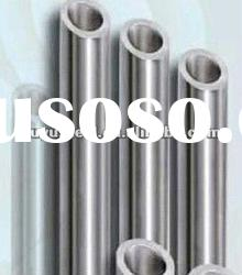 300 series stainless steel pipe