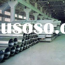 304 tube ( ASTM-A269) stainless steel