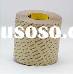 3M Double Sided Tape High Temperature Laminating Adhesives 3M9460 9469 9473