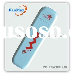 3g usb dongle android