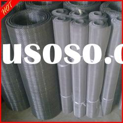 408)304,316L, micron stainless steel wire mesh/stainless steel wire mesh ISO9001/2000(factory)