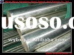 409L stainless steel bar (high quality/stock offer)