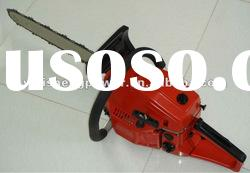 45cc 52cc 58cc petrol power chain saw tree cutter saw chain