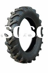 4.00-8 agricultural tires tractor tyre