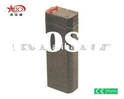 4v 750ah sealed lead acid battery for mosquito swatter 4v 750ah sealed lead acid battery