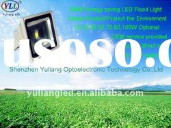 50 watt high power led floodlight,50w smd led floodlight
