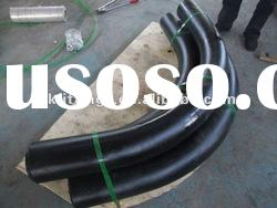 5D BW SEAMLESS CARBON STEEL BEND ELBOWS PIPE FITTINGS