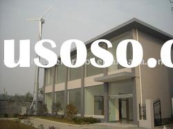 5/10kw wind turbine generator system wind mill power generator