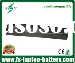 6cells 5200mAh PA3356 battery replacement for Toshiba Satellite T10 laptop