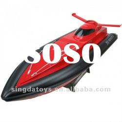 757-4015 Toys Remote Control RC Speed Boats for Sale