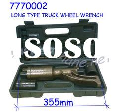 7770002 Wheel wrench