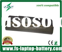8800mAh PA3356 battery replacement for Toshiba Satellite T10 laptop