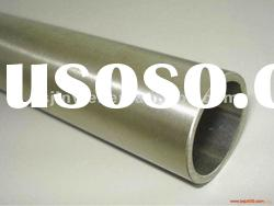 8K finish 316 Stainless Steel Welded pipes