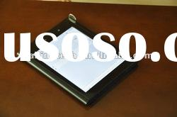 8 inch GPS Google Market Android Operation System 3g MID Tablet PC
