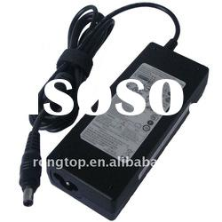 90W AD-9019, AD-9019S , AD-9019N , BA44-00147A , PA-1900-08S, AD-9019M Laptop Charger for Samsung