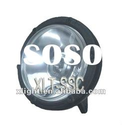 9-32V XLT-5700A hid xenon driving light