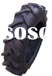9.5-24 agriculture tractor tire