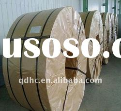 A36 hot rolled steel coil