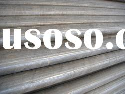 A519 Alloy pipe 4130 seamless steel tube & pipe