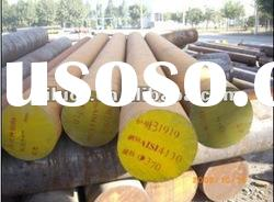AISI 4340 forged alloy structural steel round bar