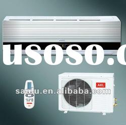 Air Conditioning, Buy Air Conditioner