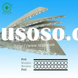 Aluminum Foil Heat/Thermal Insulation Materials for Construction