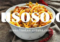 Asian rice food rice vermicelli
