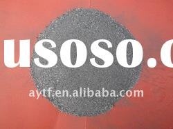 Atomized FeSi Powder of Good Price