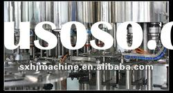 Automatic 3-in-1 Mineral & Pure Water Filling Machine/Line(Made In China)