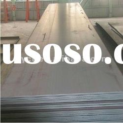 BA 304 Stainless Steel Sheet