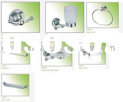 Bathroom Accessories, bathroom accessory, bathroom set