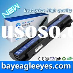 Battery for Acer TravelMate 3000 3010 3030 3040 3UR18650F-2-QC175 CGR-B/6G8AW