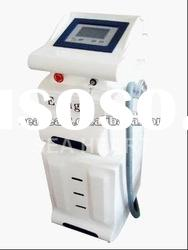 Best Portable Hair Removal Machine Pain Free IPL cara-4(Favourite Price)