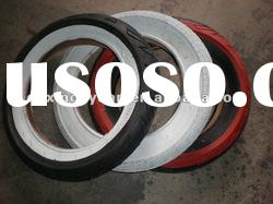 Bicycle tyre & bicycle tire& bicycle inner tube