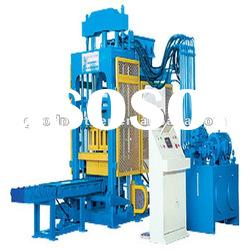 Brick making machine south africa with competitive price
