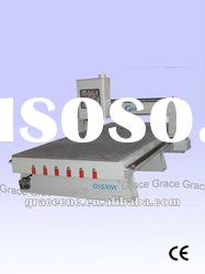 CNC wood router machine G1530W