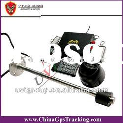Car/Vehicle GPS Tracker with car engine cut&central locking system GPS-VT107