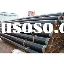 Carbon steel pipe carbon welded steel pipe(Q235 Q345 A36 S355JR S275JR SS400...manufacture)