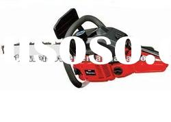 Chainsaw 62cc 6200 chainsaw-TW 6200 Environmental Gaasoline Chainsaw