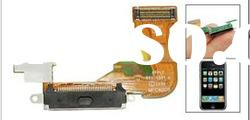 Charging Port Data Flex Cable for IPhone repair part for iphone 3g