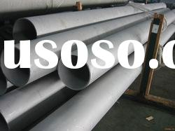Chemical Composition 904L Super Duplex Stainless Steel Pipe