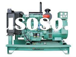 China Quanchai 20kw diesel generator set on sale