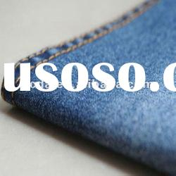 China indigo woven denim fabric,cotton spandex denim fabric,cheap denim fabric