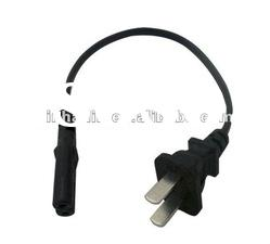 Plug Pin Cable Plug Pin Cable Manufacturers In Lulusoso