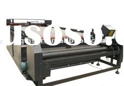 Cost-effective Fabric Laser Cutting Machine with auto feeding system