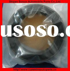 Cummins auto parts rubber crankshaft oil seal isd 4890832