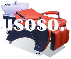DY-2824 Shampoo Bed,Salon Furniture,Beauty Equipment