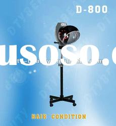 D-800A Beehive Dryer ( Stand ) ,perm machine,hair care equipment