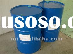Diffusion Pump Oil RJ-274(Equivalent to DC704)
